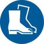 Schuhe/ Stiefel