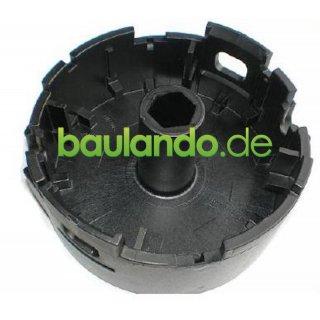 STIHL Fadenkopf 30-2 und 40-2 Oberteil / Gehäuse