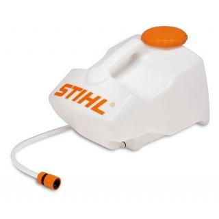 STIHL Wasserbehälter für Trennschleifer
