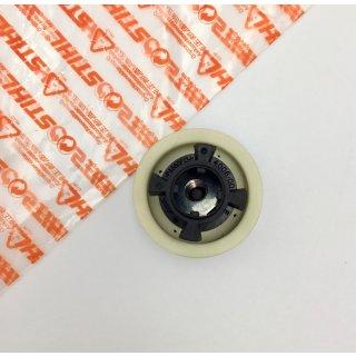 STIHL Fadenkopf AutoCut C4-2 und C5-2 - Verschlusskappe