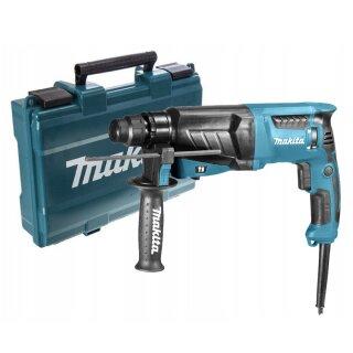 Makita HR2630 SDS-plus Bohrhammer SDS-Plus 800W