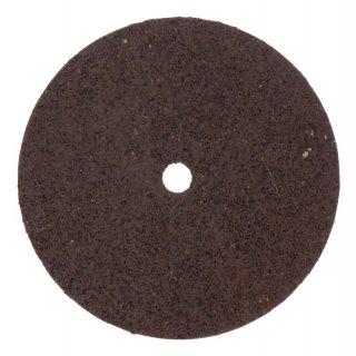 DREMEL Trennscheibe 24 mm (420) korund 24,0/1,0 mm ( VE 20 szt)
