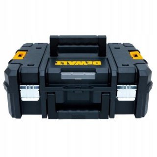 DEWALT TSTAK Box II Werkzeugbox DWST1-70703
