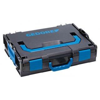 Gedore L-BOXX 102 Werkzeugkoffer