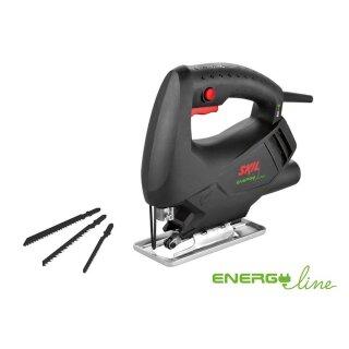 SKIL 4285 AA Stichsäge (Energy Line)