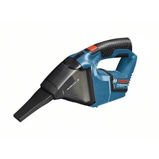 Bosch GAS 10,8/12,0 V-LI Akku-Sauger  SOLO