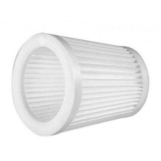 Staubsaugerfilter für Bosch GAS 14,4 V-LI, GAS 18 V-LI, PAS 18 LI Hepa-Filter