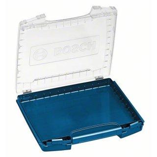 Bosch Koffersystem i-BOXX 53