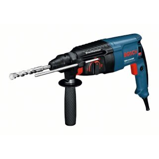 Bohrhammer Bosch GBH  2-26 DRE SDS-plus 830W