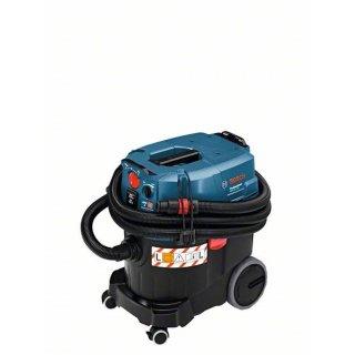 Bosch GAS 35 L AFC Nass-/Trockensauger