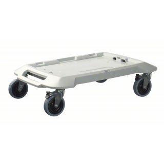 Bosch Roller für L-Boxx / LS-Boxx