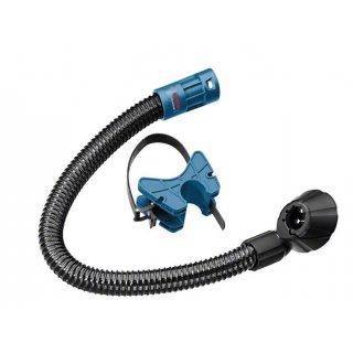 Bosch Systemzubehör GDE hex Staubabsaugung