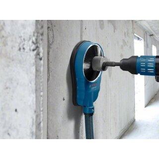 Bosch Staubabsaugung GDE 162, 1600A001G8