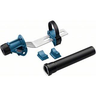 Bosch Staubabsaugung GDE max, 1600A001G9