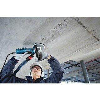 Bosch GBR 15 CA Betonschleifer 125mm, 1500W