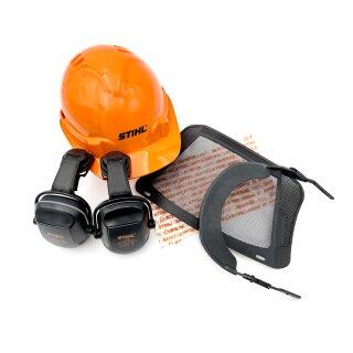 STIHL Helmset FUNCTION BASIC 00008880810
