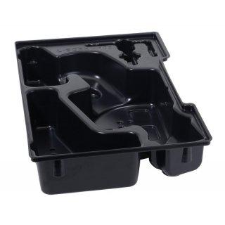 Bosch L-Boxx 102 Einlage GOP 10.8 V-LI / GOP 12V-28