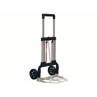 Bosch Sackkarre Alu-Caddy