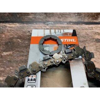 STIHL Diamant Sägekette 36 GBE 40cm 64 Treibglieder