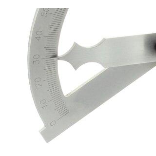 Gradmesser 120 mm