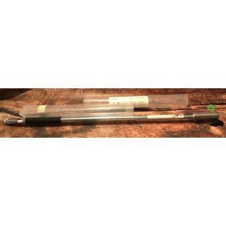 STIHL Schaftverlängerung aus Stahl 100 cm