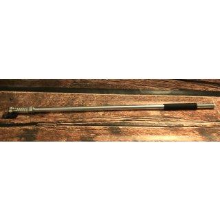 STIHL Schaftverlängerung aus Aluminium 50 cm