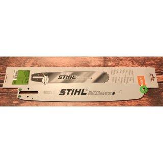 """STIHL Führungsschiene Rollomatic E 3/8"""" 1,6mm 10 Zähne 40 cm 30030006113"""