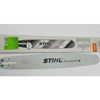 """STIHL Führungsschiene Rollomatic E 3/8"""" 1,6mm 10 Zähne 45 cm 30030086117"""