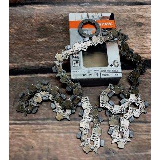 STIHL Diamant Sägekette 36 GBM 40cm 64 Treibglieder