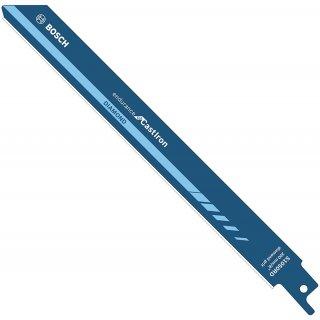 Bosch Säbelsägeblätter S 1050 RD 2608652207 ( 2 St. )