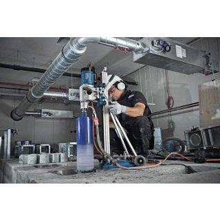 Bohrständer Bosch GCR 350