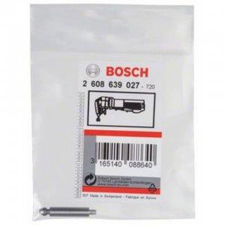 Bosch Stempfel für GNA 16 Gradschnitt