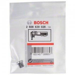 Bosch Matrize für GNA 16 2608639028