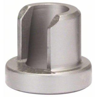 Bosch Matrize für GNA 16