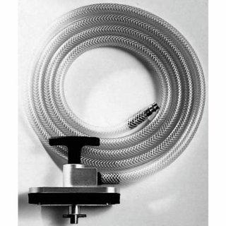 BOSCH 1-teilige Vakuum-Sets für Bosch S 500 und S 500