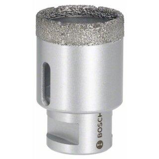 Diamanttrockenbohrer Dry Speed Best for Ceramic 68x35 M14