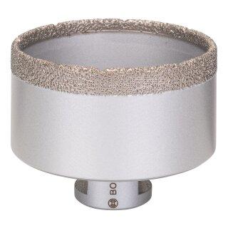 Diamanttrockenbohrer Dry Speed Best for Ceramic 80x35 M14