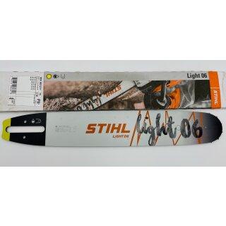 "STIHL Führungsschiene Rollomatic E 3/8"" 1,6mm 11Z 37 cm 30030005211"