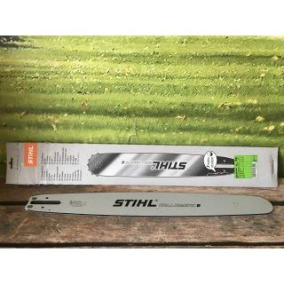 "STIHL Führungsschiene Rollomatic E 325"" 1,6mm 50 cm 30030086821"