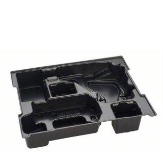 Bosch Einlage L-Boxx 238 für GBH 18V-26 / GBH 18V-26 F + GDE 18V-16