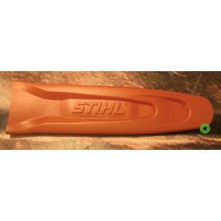 STIHL Schienenschutz 30 - 35 cm