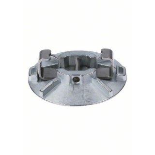 X-LOCK Stützteller-Clips