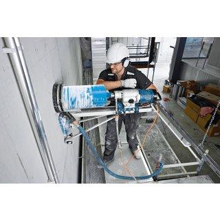 """Diamantbohrkronen Bosch 1 1/4"""" Standard for Concrete 122x450"""