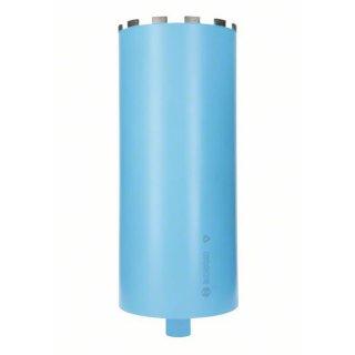 """Diamantbohrkronen Bosch 1 1/4"""" Standard for Concrete 202x450"""