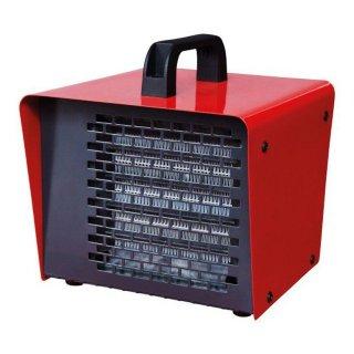 Elektroheizgerät PROFI PTC 2KW