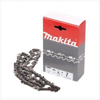 """Makita Sägekette - HM - 3/8"""" - 1,3mm - 46 Treibglieder für 30 cm"""