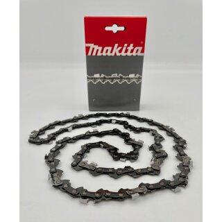 """Makita Sägekette - HM - 3/8"""" - 1,3mm - 52 Treibglieder für 35 cm"""