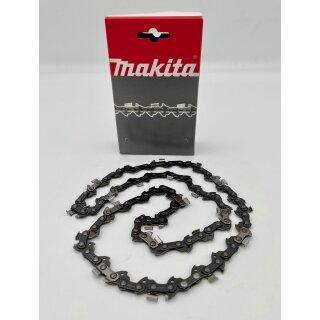 """Makita Dolmar Sägekette HM 3/8"""", 1,1mm 56 Treibglieder für 40 cm UC4041A"""