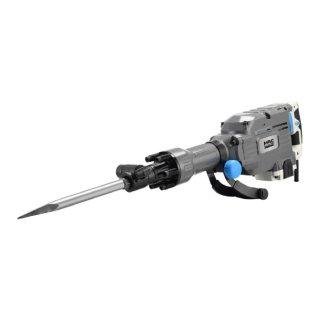 Stemmhammer MacAllister Z1G-DS-90L Abbruchhammer 1700W, 45J