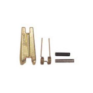 Ersatzteilgarnitur für Lasthaken GK10